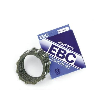 EBC CK2310 CK Series Clutch Kit