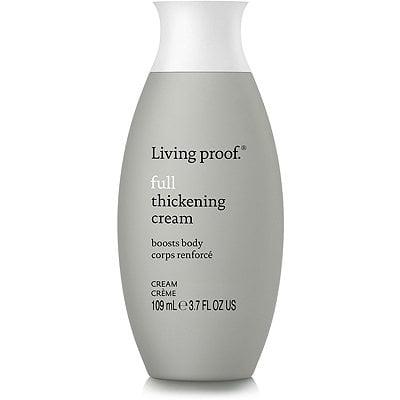 Thickening Creme (Living Proof Full Thickening Cream)