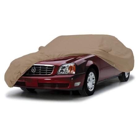 Covercraft C17794Tt Car Cover, Vehicle Protection, Car Cover ()