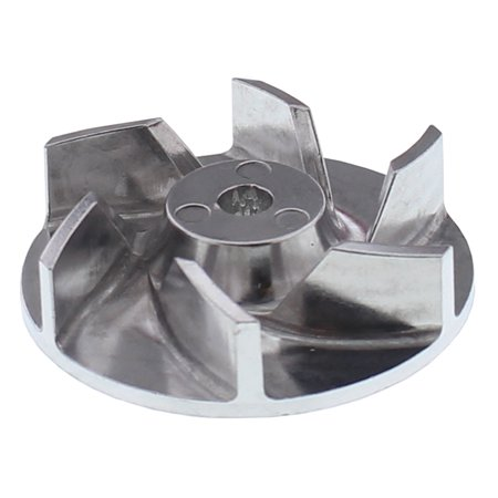 All Balls Water Pump Impeller Kit (16-1200) for Polaris Diesel 455 4x4 Built After 9/98 1999, Diesel 455 4x4 Built Before 9/98 1999, Farmhand 450 2x4 Built After 8/29/16 2017, Magnum 500 4x4 2000 (2017 Tacoma Leveling Kit Before And After)