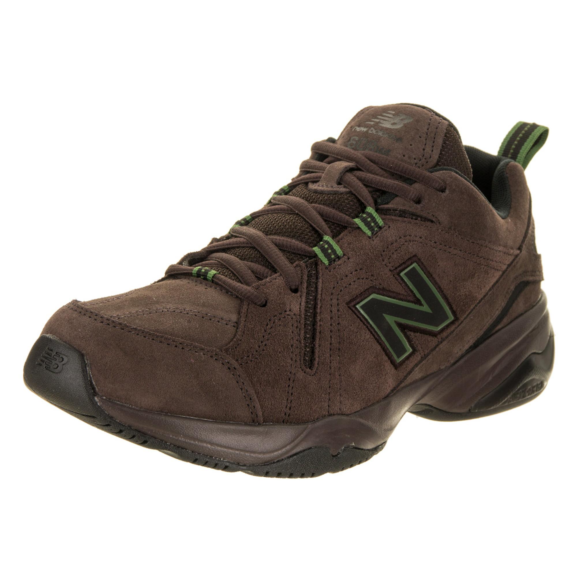 6845aa1fafc Buy New Balance Men s 608v4 Training Shoe