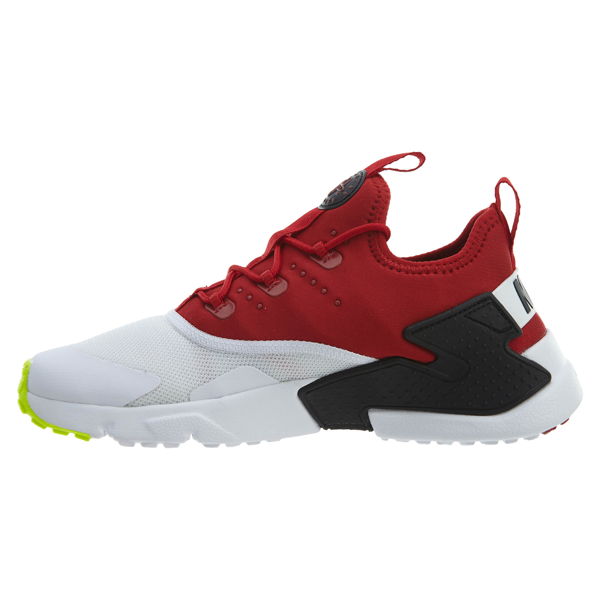 e351b23c89530 Nike - Nike Huarache Drift Little Kids Style   Aa3503 - Walmart.com