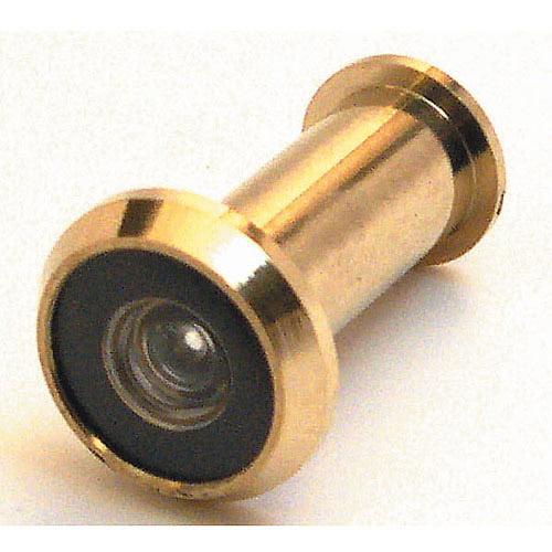 Prime Line Products U9983 160-Degree View Door Viewer
