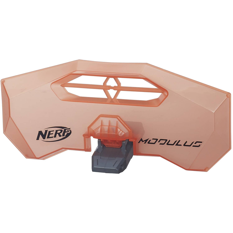 Nerf Modulus Blast Shield Upgrade by Hasbro