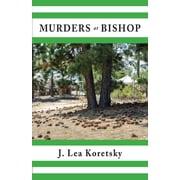 Murders at Bishop
