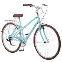 Product Image Schwinn 700C Women s Admiral Multi-Use Bike 99983d7ad