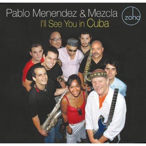 I'll See You In Cuba (Jewl)