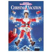 National Lampoon's Christmas Vacation (1989) by