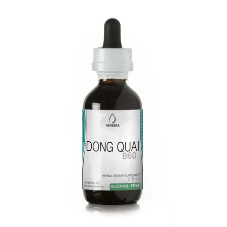- Dong Quai Alcohol-FREE Herbal Extract Tincture, Super-Concentrated Organic Dong quai (Angelica sinensis) Dried Root
