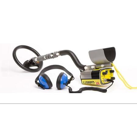 Garrett Sea Hunter Mark II Metal Detector by