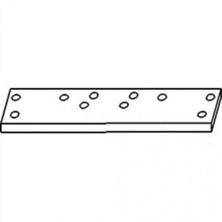 Rear Drawbar Support, New, John Deere, T21677, T31725