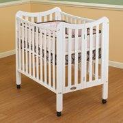 Mini & Portable Cribs - Walmart.com