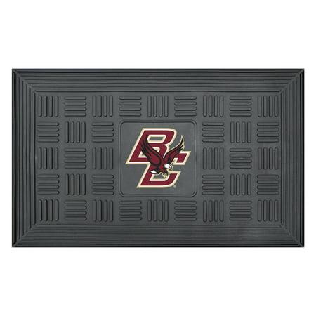Boston College Door Mat (College Ultimate Mat)