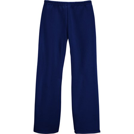 Fleece Pants. Fleece is a fabric made of wool or synthetic cotton. This material is soft on the skin, warm and cozy and is easily machine washable and safe in the dryer—lasting for year after year of wear.