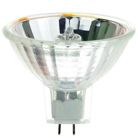 Sunlite 410 Watt MR16 Lamp GY5.3 Base