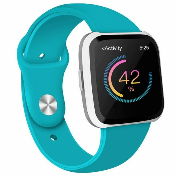 Details about  /Fitbit Blaze replacement wriststrap