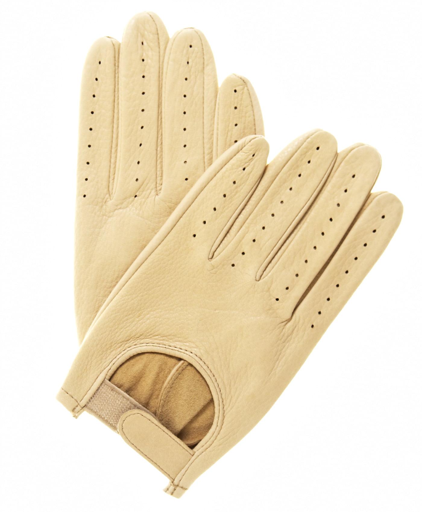 Driving gloves at walmart - Driving Gloves At Walmart 31