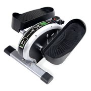 Stamina InMotion E-1000 Elliptical Trainer Strider