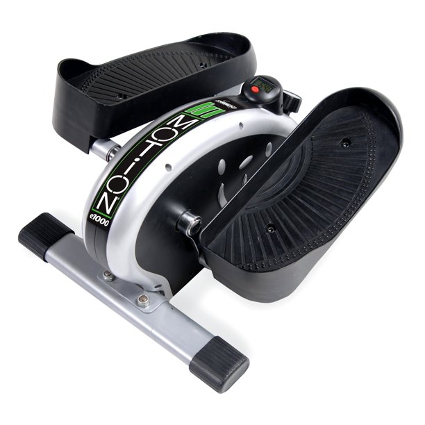 Stamina InMotion E-1000 Elliptical Trainer Strider