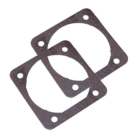 Homelite Ryobi CS30 Trimmer (2 Pack) OEM Replacement Gasket # 900954001-2PK - image 1 of 1