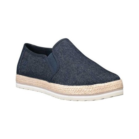 Women's Eivissa Sea Slip-On ()