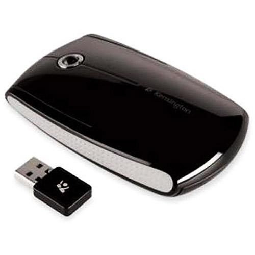 SlimBlade 72286 Mouse