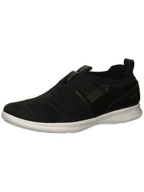 Copper Fit Pro Women's Spirit Strap Black Ankle-High Training Shoes - 6.5M