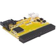 StarTech.com PATA2SATA2 IDE to SATA Converter Adapter