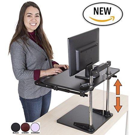 Sit To Stand Desk Converter 28 Images Office Desks