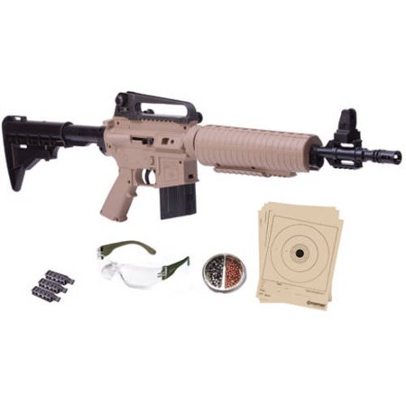 Sell Rifle Parts Online