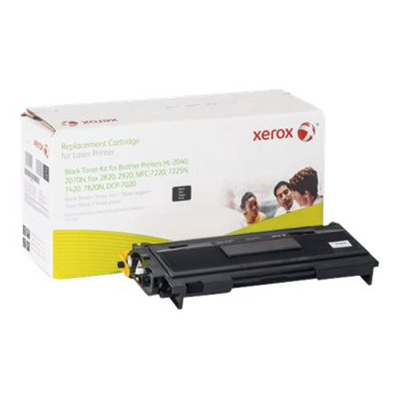 XEROX Compatible BRT HL-2040 Toner Cartridge (2,500 yield)