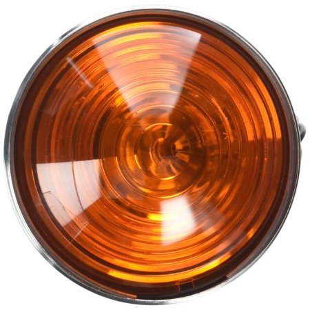 12405.01 Combination Park/Turn Signal Light Assembly, OE Style By Omix-Ada