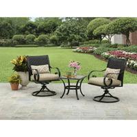 Better Homes and Gardens Patio Furniture - Walmart.com