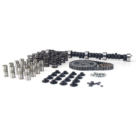 Competition Cams K12 600 4 Thumpr Camshaft Kit