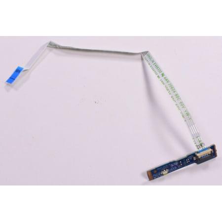 - LS-D803P Compaq Led Board I5565-0020GRY