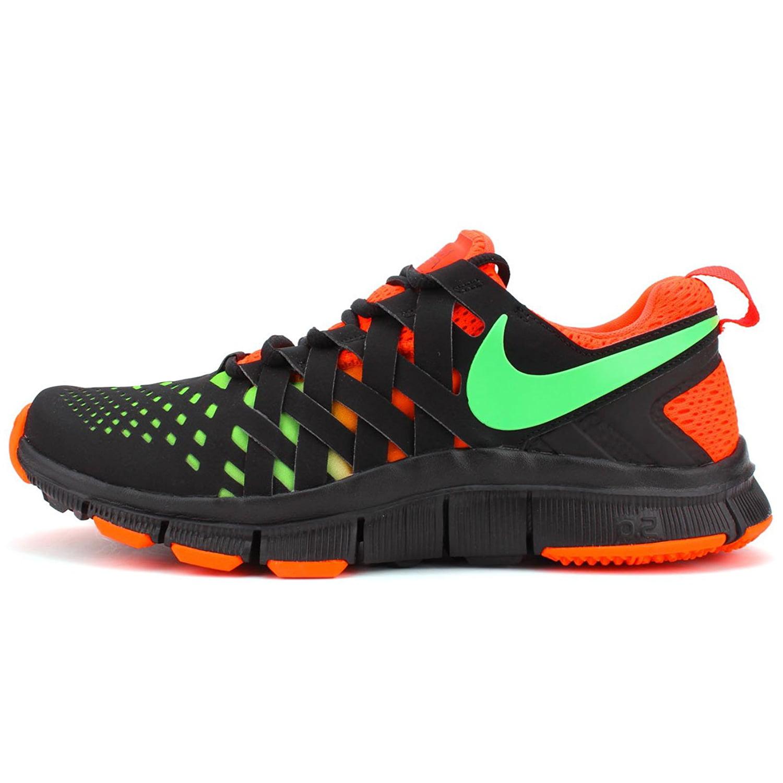 bff5f2b35fe9d ... training shoe aa957 abfc0  italy nike mens free trainer 5.0 nrg  sneakers 579813 walmart 975fd 37dee