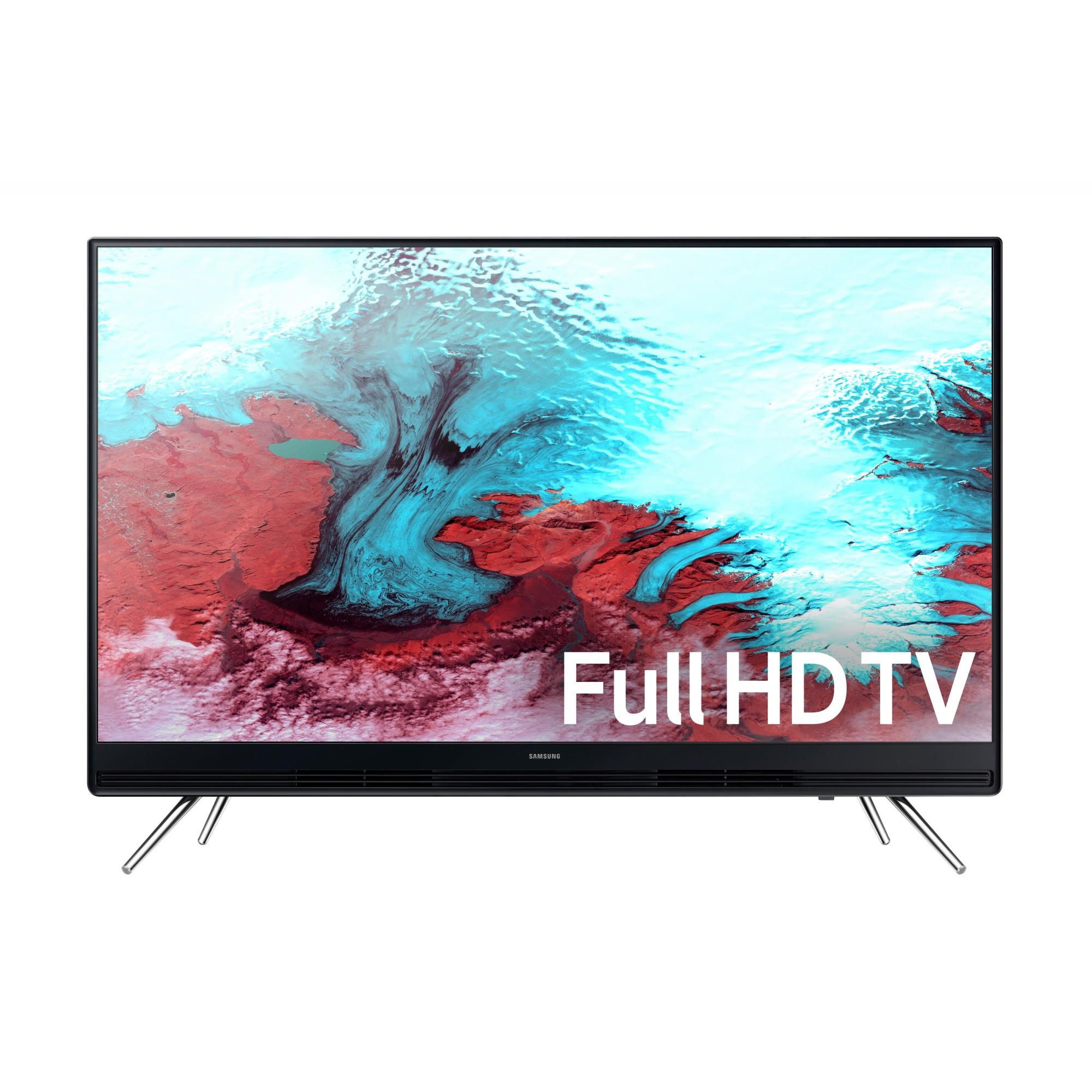 "SAMSUNG 40"" 5100 Series - HD LED TV - 1080p,60MR (Model#:UN40K5100A)"