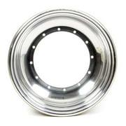 "Weld Racing Inner/Outer Wheel Shell 10 x 5.00"" P/N P851-1050"