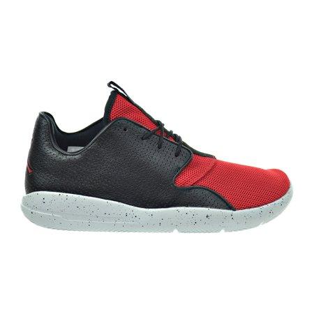 586ef06e334 nike - nike jordan kids jordan eclipse bg running shoe - Walmart.com