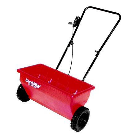 Earthway Drop Style Spreader