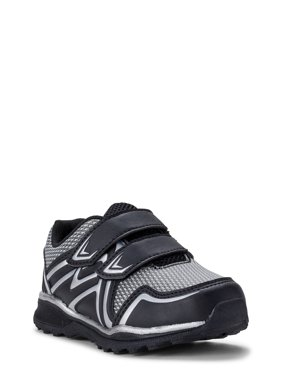 Athletic Works Boys Casual Shoe