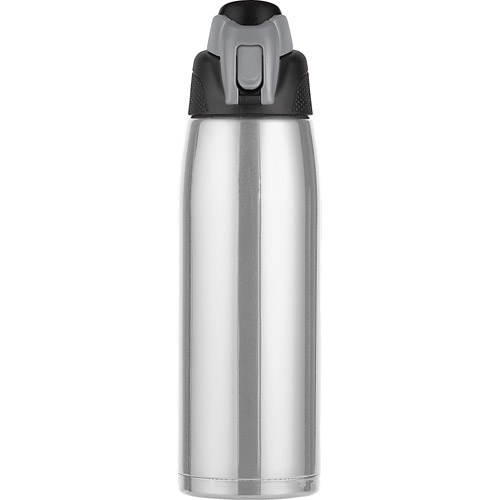 Thermos 24-Ounce Stainless Steel Vacuum Insulated Hydration Bottle