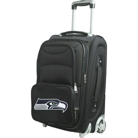 Denco Nfl 21  Carry On  Seattle Seahawks