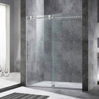 Product Image And Save On Frameless Shower Doors