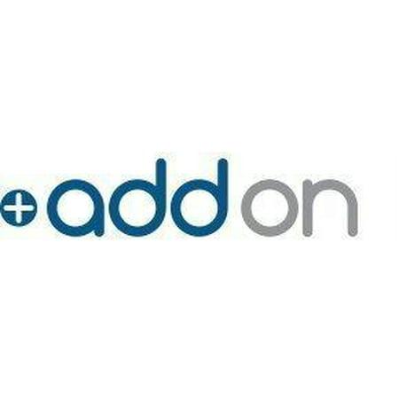 Addon Périphériques informatiques addon Dell A7303659 Compatible usine Load Original 32gb Ddr3-1600mhz - image 1 de 1