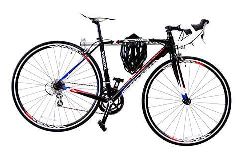 2 uds Extremos de Barra de Bicicleta duraderos Negros Elegantes Extremos de Manillar de Bicicleta para Bicicleta de monta/ña de Carretera MTB Keenso Extremos de Barra de Bicicleta de monta/ña