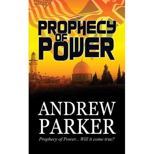 Prophecy of Power