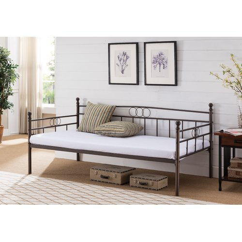 Millwood Pines Steller Daybed