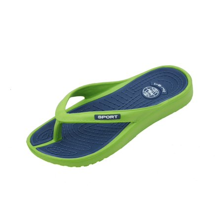 Starbay Kid's Casual Beach Wear Flip Flop Sandals