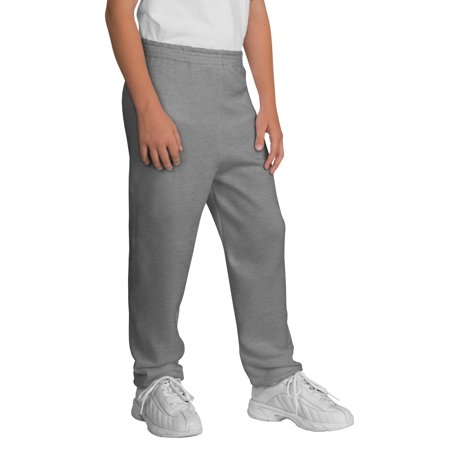 Port & Company - Youth Core Fleece (Company Youth Sweatpant)